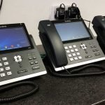 Photo of Cloud Telephone System