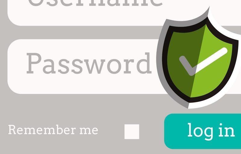 improve_your_password_security_today