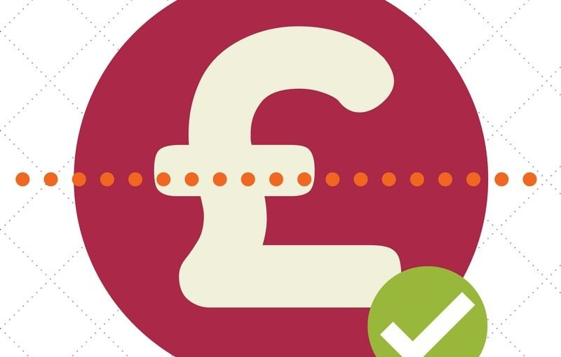 fixed price it support contracts