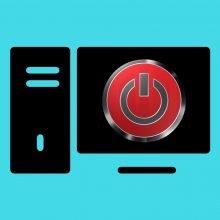 Should you shutdown your PC every night?