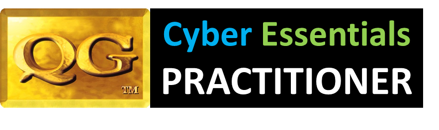 We are Approved Cyber Essentials Practitioners