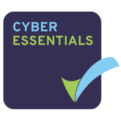 Cyber Essentials Certifiction