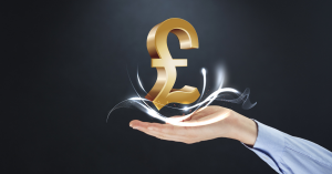 £1000 Cyber Essentials funding