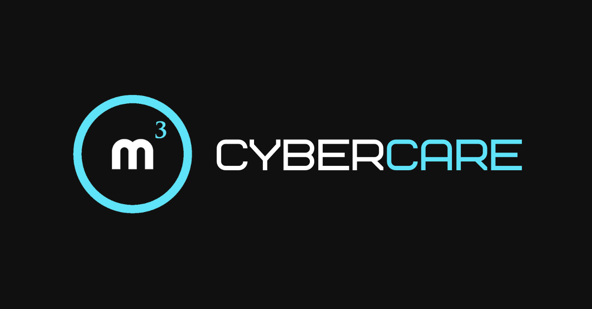 Managed Cyber Security Services