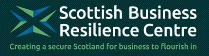 Member of the Scottish Business Resilience Centre
