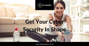 Cyber Security New Years Resolutions