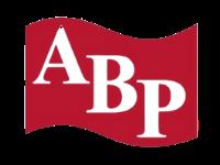 Autobody Professionals Club
