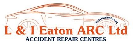 L & I Eaton Group Logo